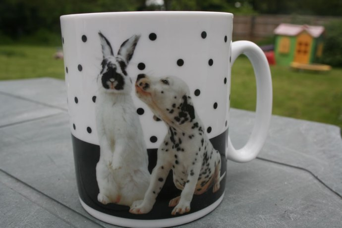 Mugs_06_2012-05