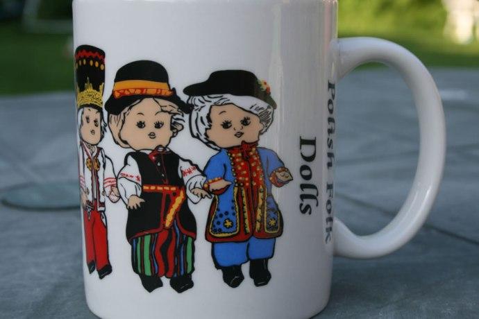 Mugs_08_2012-05