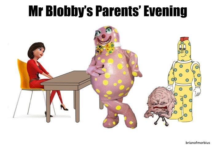 Blobby_Parents