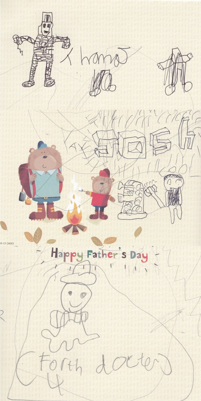 Father's Day_2016