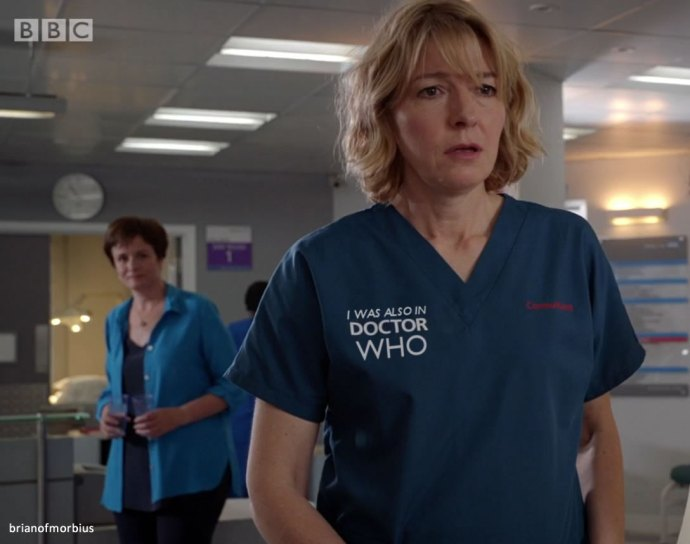 Holby_Kate