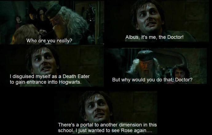 Tennant_Potter
