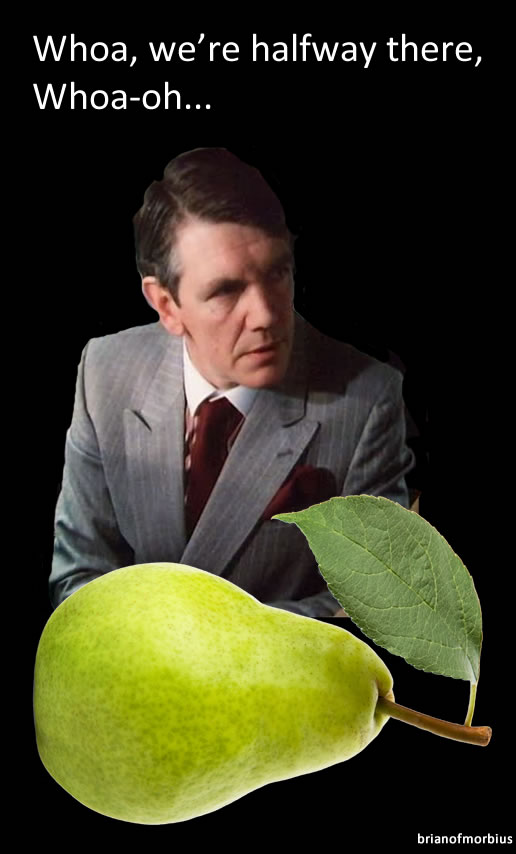 lytton_pear