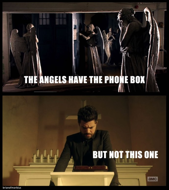 preacher_phone