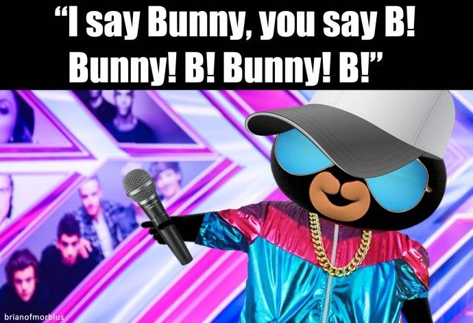 bunny_b