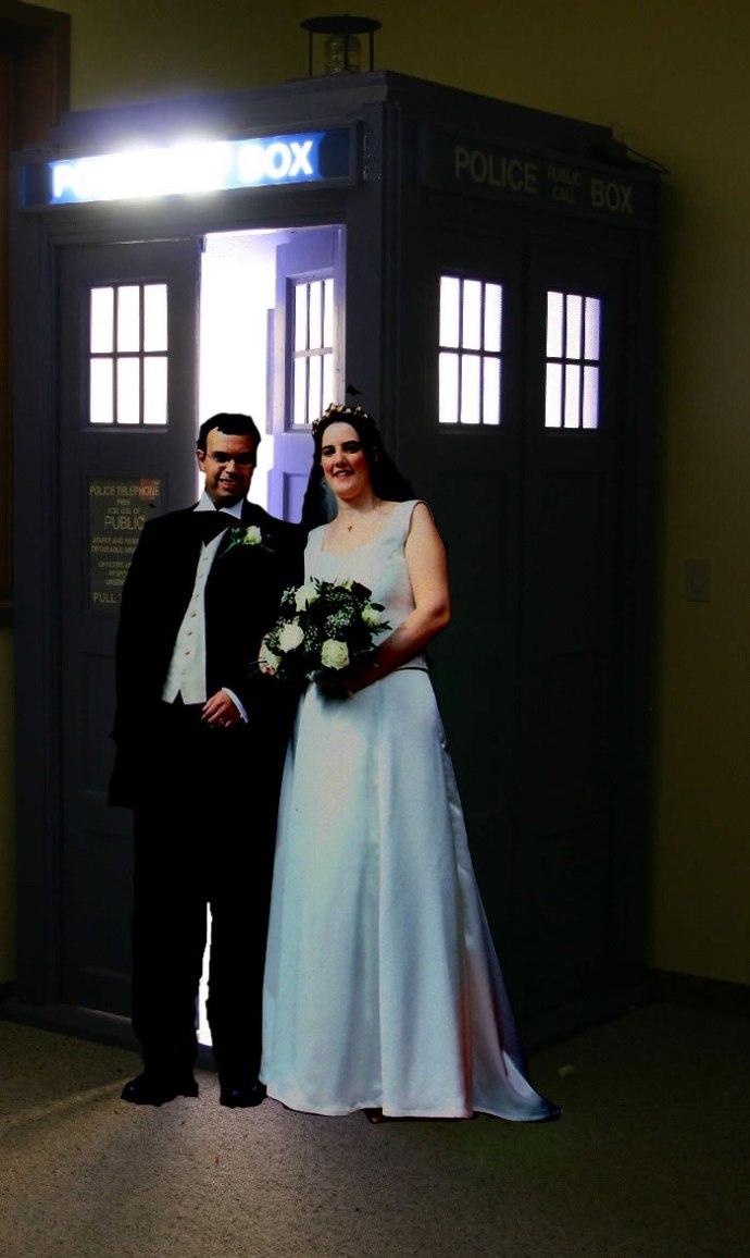 wedding2016_01
