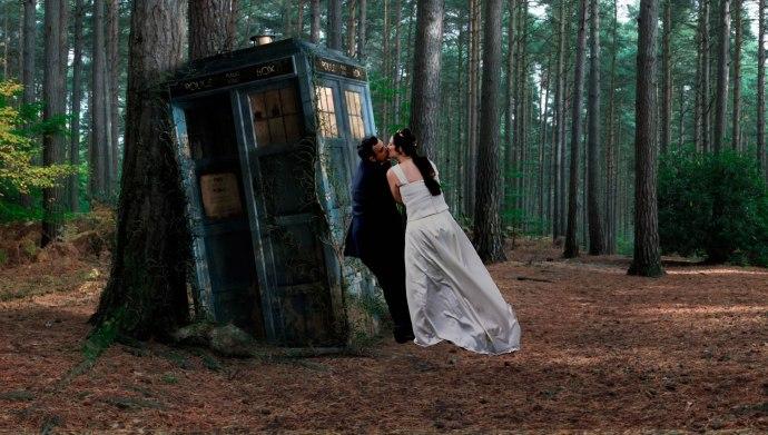 wedding2016_04