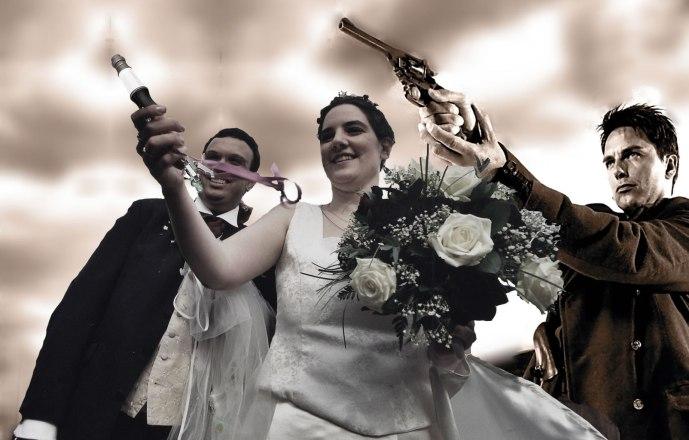 wedding2016_06