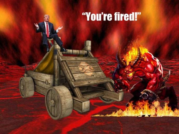 trump_hell