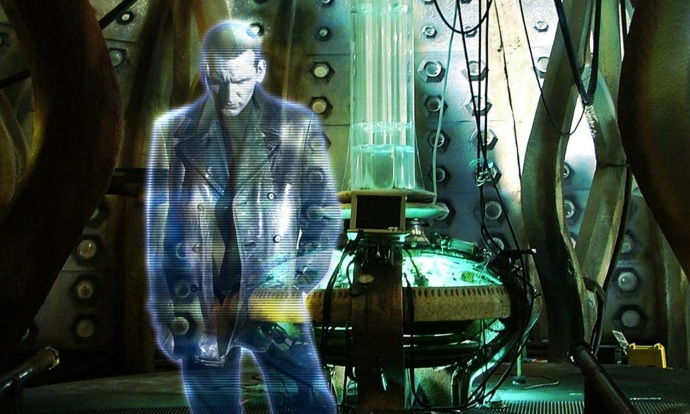9th-ninth-doctor-the-parting-of-the-ways