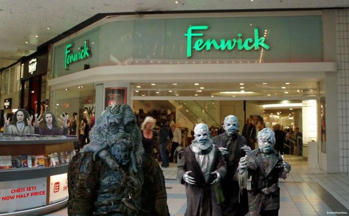curse_fenwick