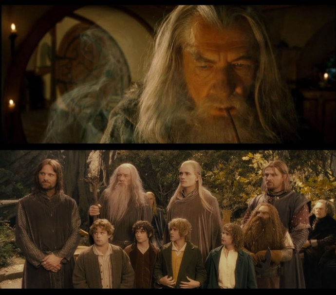 gandalf_fellowship