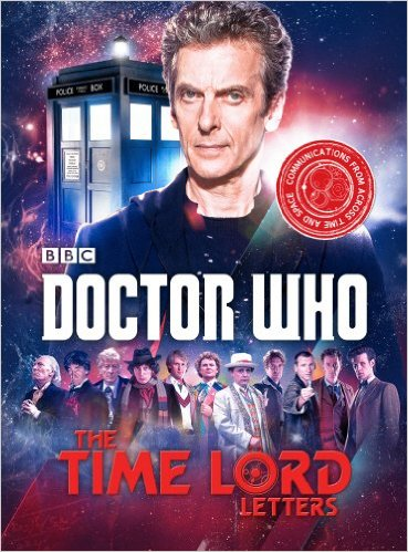 timelordletters