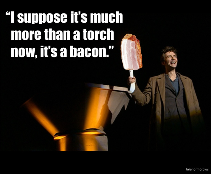 torch_bacon