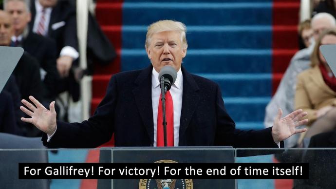 trump_sub